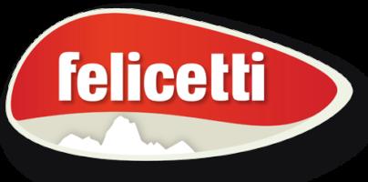 Pasta Felicetti